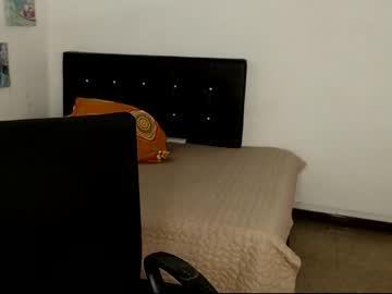 [22-09-21] apolotux20 record public webcam video from Chaturbate.com