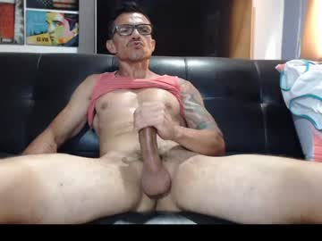 [30-05-20] bruce_hardy private XXX show from Chaturbate