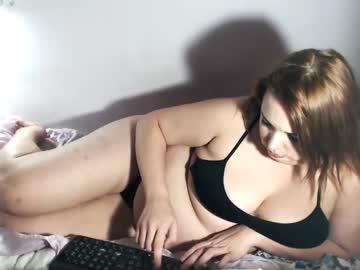 [24-09-20] enotdivision chaturbate webcam video