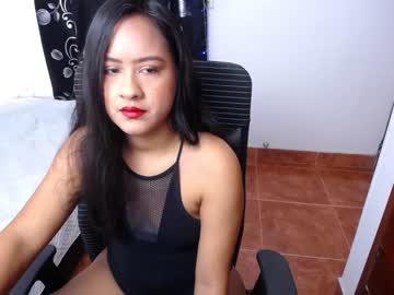 [23-10-20] fantasy_summer record private show from Chaturbate