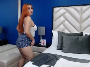 [02-08-20] gisellarileyy record webcam show from Chaturbate.com