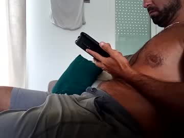 [12-08-20] lebrun3424 record video with dildo from Chaturbate.com