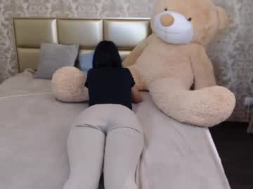 [08-10-20] milly_willy_boom record blowjob show from Chaturbate