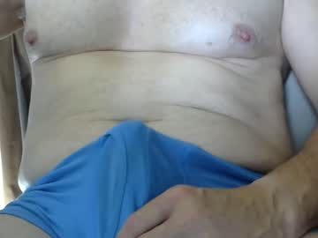 [11-02-21] sorrento2 record blowjob video from Chaturbate