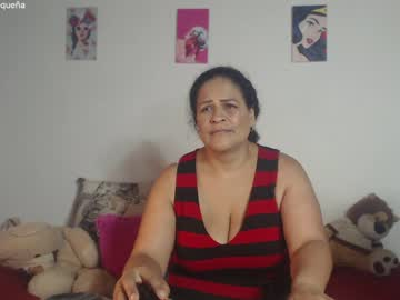 [24-11-20] hannamod20 private XXX show from Chaturbate.com