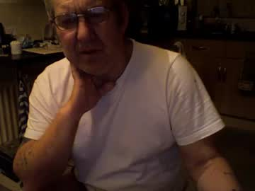 [28-10-20] markhud63 record private sex video from Chaturbate