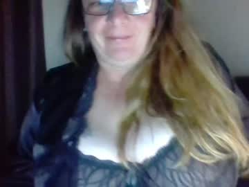 [10-05-20] noughtygirlnz record private XXX video from Chaturbate.com