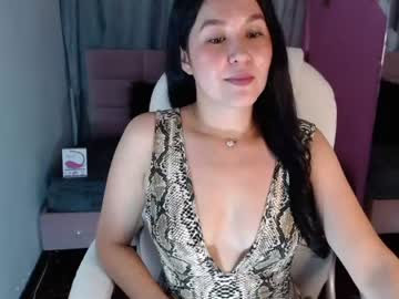 [05-11-20] viky_cross show with toys from Chaturbate.com