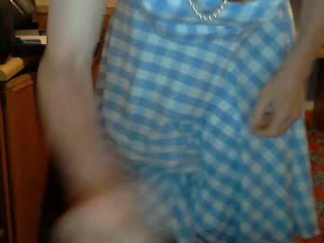 [05-06-20] anniegurl public show video from Chaturbate.com