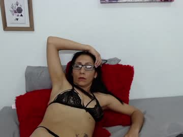 [08-02-21] letin_san record show with toys from Chaturbate