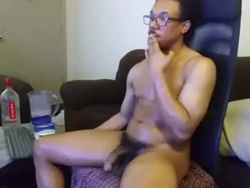 [15-04-21] marcus__________________ record public webcam video from Chaturbate
