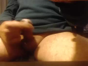 [05-12-20] qerdimi chaturbate video with toys