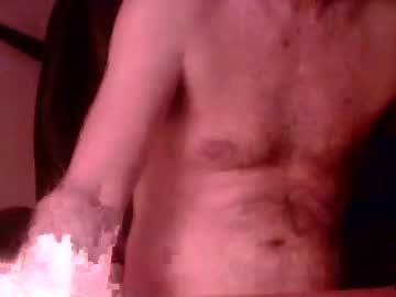 [19-01-21] bigguy123456 record private sex show from Chaturbate.com