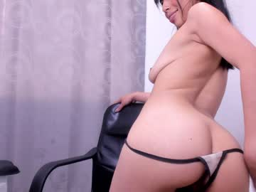 [03-03-21] lolipop_honey record premium show video from Chaturbate