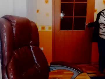 [16-12-20] mirasenti premium show video from Chaturbate.com