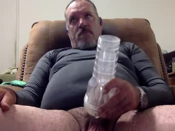 [11-03-20] sirganon record premium show video from Chaturbate