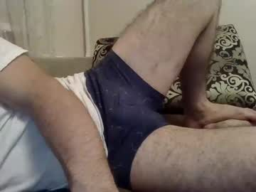 [07-01-20] ynno31 blowjob video from Chaturbate