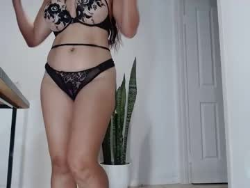 [20-09-20] dyosa_ record public show from Chaturbate