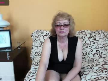 [09-06-21] laylaroma record private show from Chaturbate