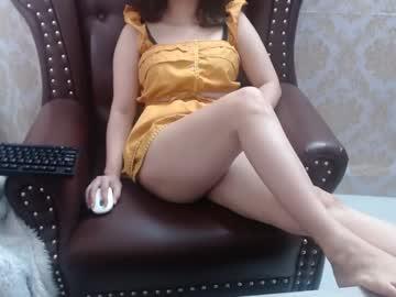 [02-04-20] _girl_vietnam_99 chaturbate webcam