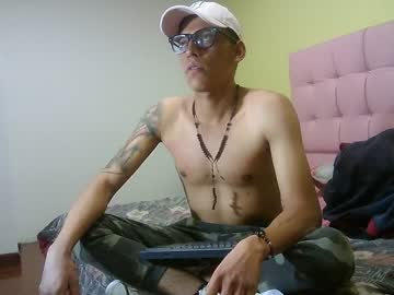 [30-09-20] joan_canigan_ private show from Chaturbate