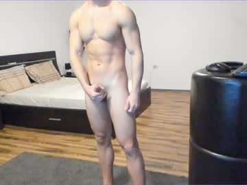 [29-03-20] johnlewis20 chaturbate private show video