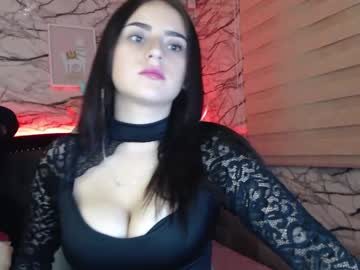 [26-10-21] lia_betancurt chaturbate webcam show