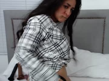 [28-04-20] noha_m_ record video with toys from Chaturbate