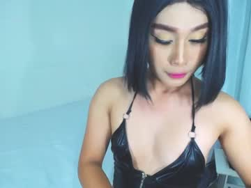 [20-10-20] urdivinelady record cam video from Chaturbate.com
