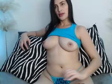 [17-10-21] _naia_ross video