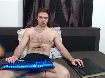 [12-11-20] acid_morisson chaturbate private sex video