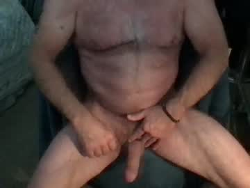 [13-03-21] 0to60 private sex show from Chaturbate