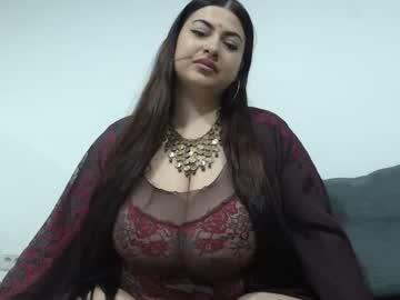 [26-02-20] erikaexotica private sex video
