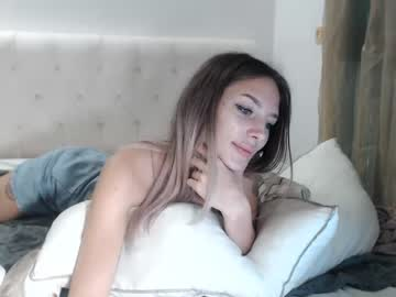 [14-11-20] valereal private XXX video from Chaturbate