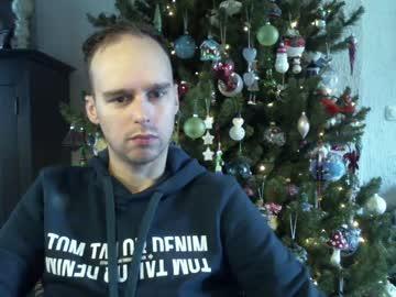 [10-12-20] vincentbb1 webcam video