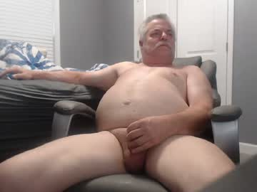 [12-07-20] bigmustang_al private XXX video from Chaturbate
