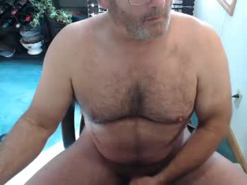 [01-03-20] rockhard63 nude