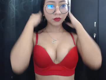[30-05-20] 069veronica cam video from Chaturbate.com
