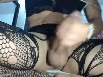 [02-06-21] christopher10inchess public show video from Chaturbate