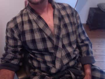 [29-08-20] dannybuoy2 webcam video from Chaturbate