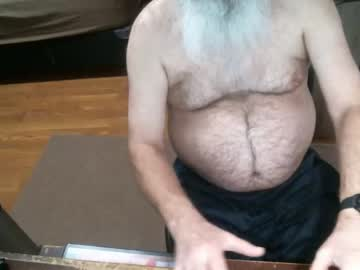 [11-04-20] needywhore video from Chaturbate