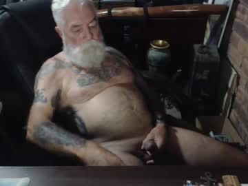[19-01-20] jerkingrod private webcam from Chaturbate.com