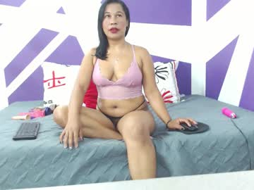 [05-06-20] lili_pingkk cam video from Chaturbate.com