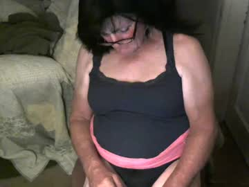 [06-07-20] sarah1949 chaturbate public webcam video