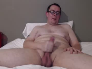 [28-07-20] spike015 show with cum from Chaturbate.com