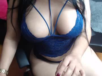 [18-09-20] bella_emelie record video