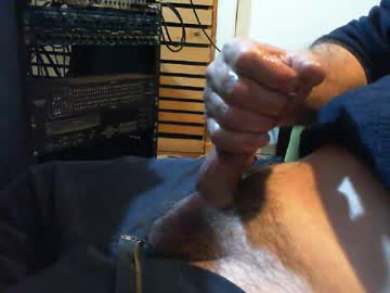 [22-10-20] masturbatoradicto record show with toys from Chaturbate