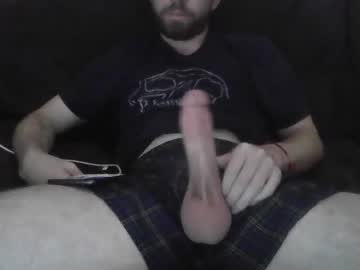 [11-06-20] mikaelluvsit video with toys from Chaturbate.com