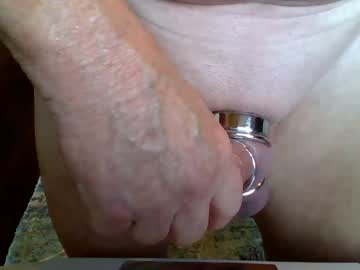 [20-01-20] nicesizecock1 record private sex show from Chaturbate.com