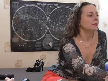 [27-09-20] kablu4ok chaturbate private webcam